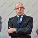 EGS2018_21826 | Giuseppe Genoni, presidente di ATC Piemonte Nord