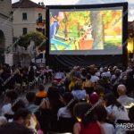 EGS2018_22005 | Cinema all'Aperto in Piazza San Graziano