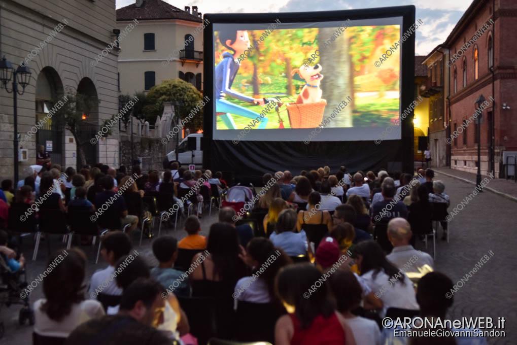 EGS2018_22005   Cinema all'Aperto in Piazza San Graziano