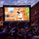 EGS2018_22018 | Cinema all'Aperto in Piazza San Graziano