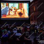EGS2018_22024 | Cinema all'Aperto in Piazza San Graziano