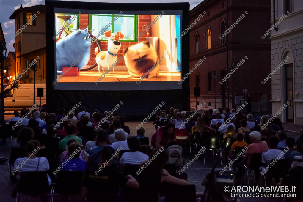 EGS2018_22024   Cinema all'Aperto in Piazza San Graziano