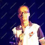 EGS2018_22178 | Cesare Moriggia, presidente Avis Arona
