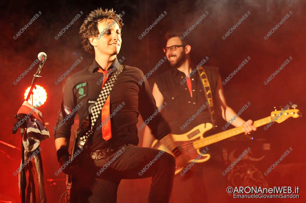 "EGS2018_22187   Avis in Rocck 2018 - ""Drink Day"", Green Day Tribute"