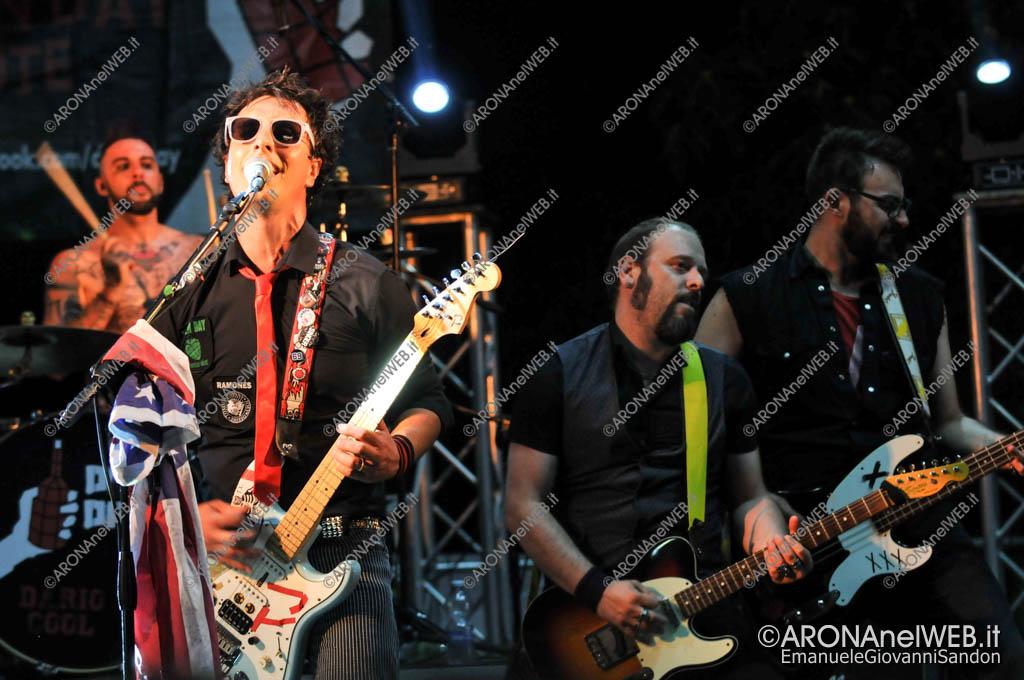 "EGS2018_22290   Avis in Rocck 2018 - ""Drink Day"", Green Day Tribute"