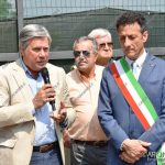 EGS2018_22375 | Giandomenico Albertella, sindaco di Cannobio
