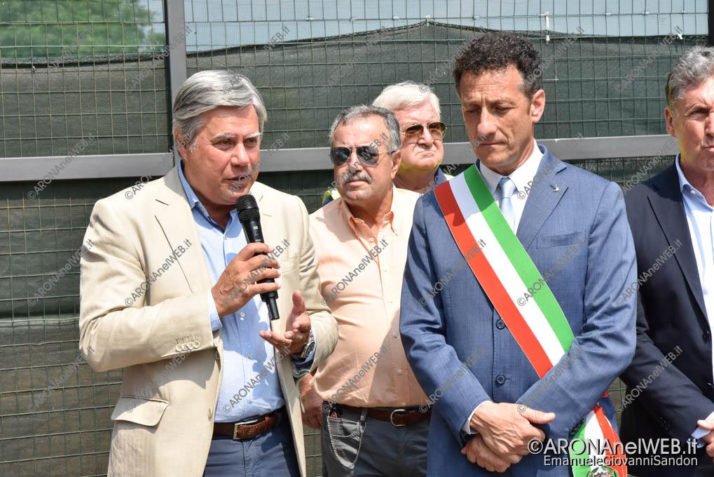 EGS2018_22375   Giandomenico Albertella, sindaco di Cannobio