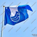 EGS2018_22456 | Bandiera Blu 2018