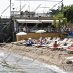 EGS2018_22487 | Spiaggia attrezzata a pagamento