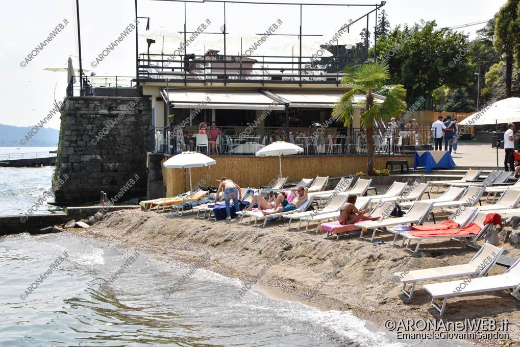 EGS2018_22487   Spiaggia attrezzata a pagamento