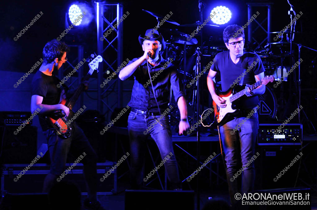 """EGS2018_22536   Avis in Rocck 2018 -""""2ndS OUT"""""""