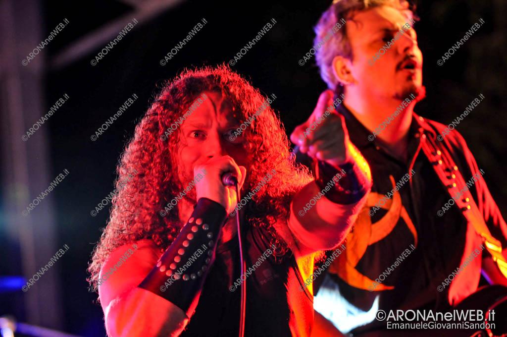 "EGS2018_22616   Avis in Rocck 2018 - ""Children of the Damned"", Iron Maiden Tribute"