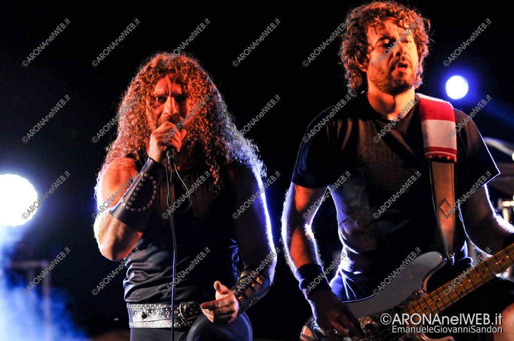 "EGS2018_22633     Avis in Rocck 2018 - ""Children of the Damned"", Iron Maiden Tribute"