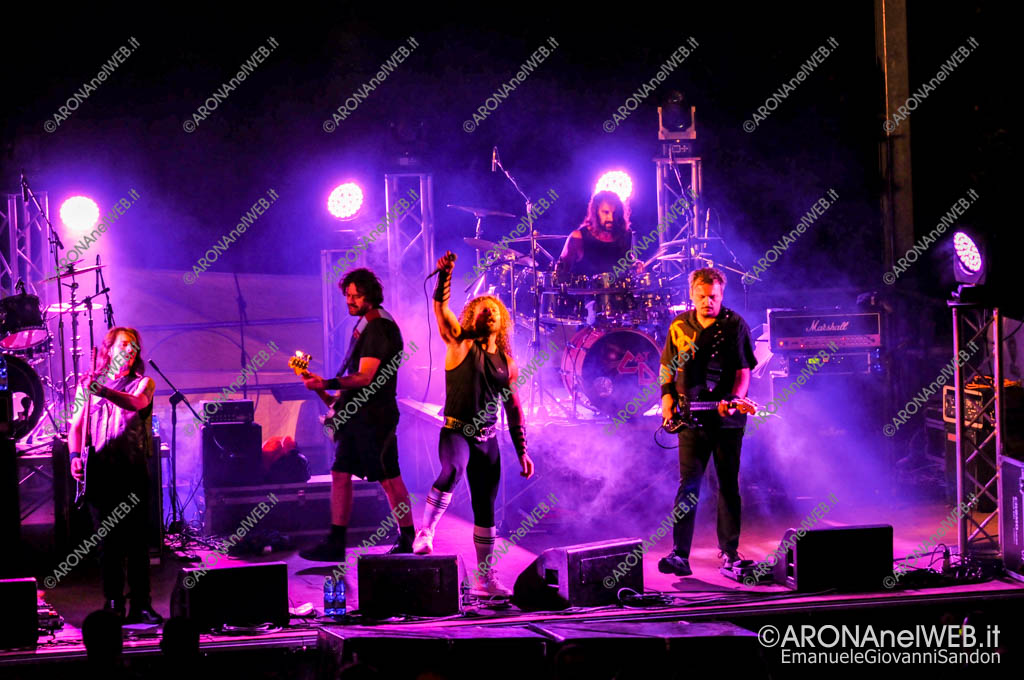 "EGS2018_22644   Avis in Rocck 2018 - ""Children of the Damned"", Iron Maiden Tribute"