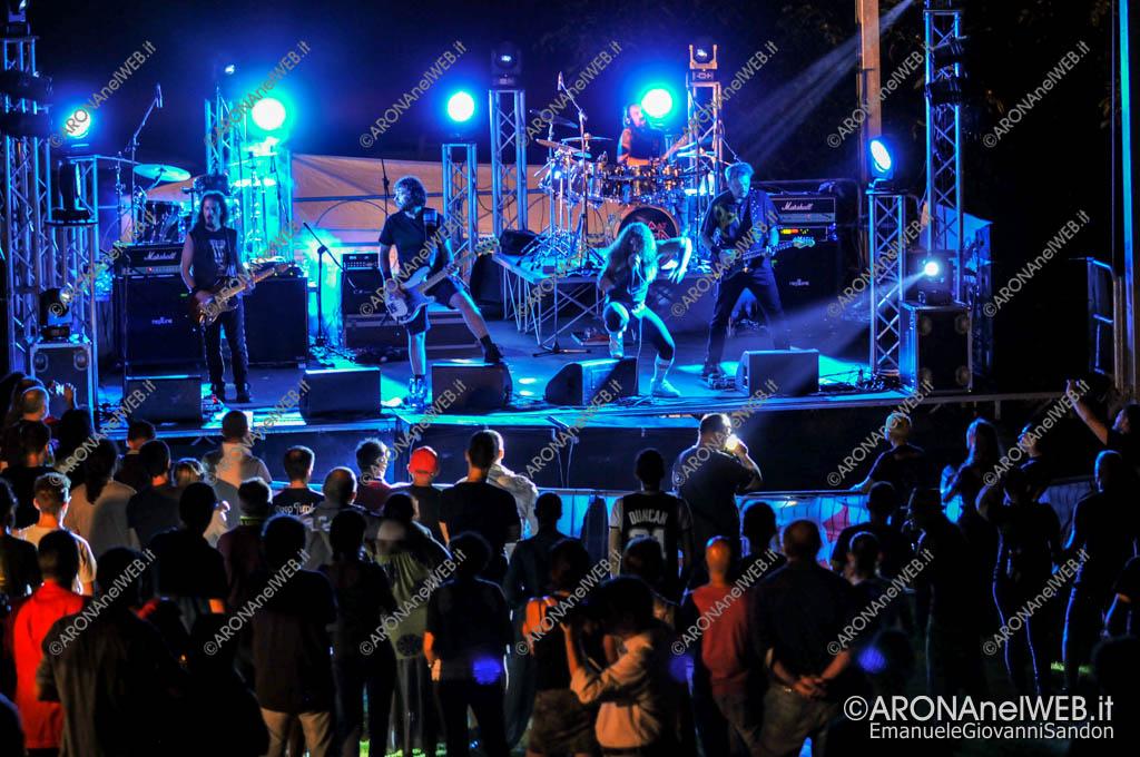 "EGS2018_22657   Avis in Rocck 2018 - ""Children of the Damned"", Iron Maiden Tribute"