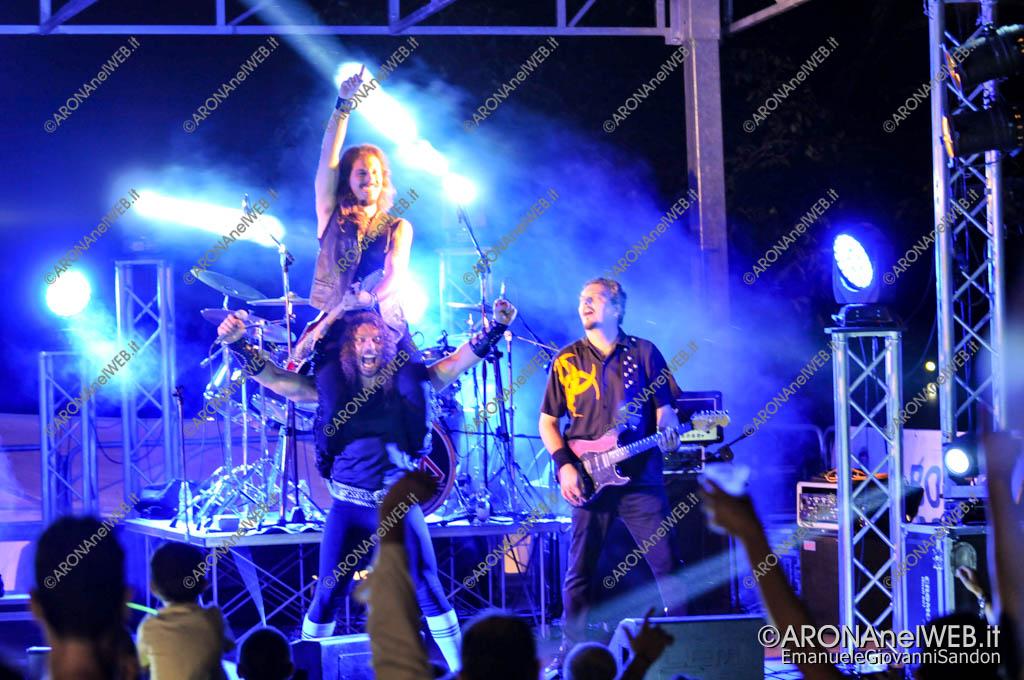 "EGS2018_22683     Avis in Rocck 2018 con ""Children of the Damned"", Iron Maiden Tribute"