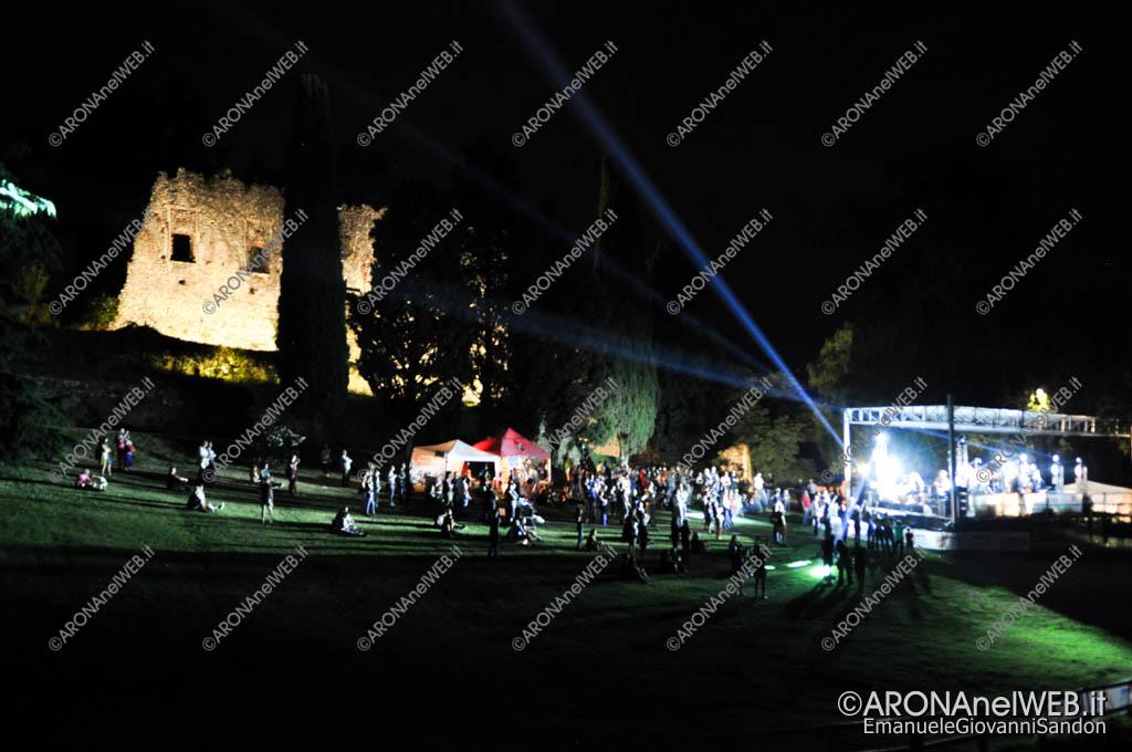 EGS2018_22743   Avis in Rocck 2018 al parco della Rocca Borromea