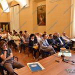 EGS2018_22951   Cerimonia conclusiva dell'Istituto De Filippi