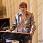 EGS2018_22985   Dott.sa Gabriella Colla, referente dell'Ufficio scolastico territoriale di Novara