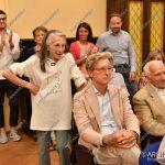 EGS2018_23018   Lalla Ricca, segretaria dell'Istituto De Filippi Arona