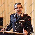 EGS2018_23023   maresciallo Carlo Zucca, Comando della Compagnia di Arona