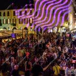 EGS2018_23381 | Notte in Rosa, Piazza del Popolo