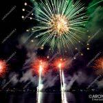 EGS2018_23549 | Fuochi d'artificio piromusicali