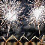 EGS2018_23567 | | Fuochi d'artificio piromusicali