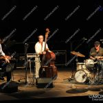 EGS2018_25243 | Arona Music Festival 2018 – The Italian Trio