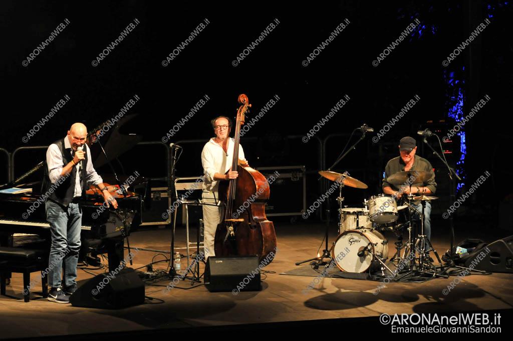 EGS2018_25243   Arona Music Festival 2018 – The Italian Trio