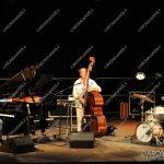 EGS2018_25246 | Arona Music Festival 2018 – The Italian Trio