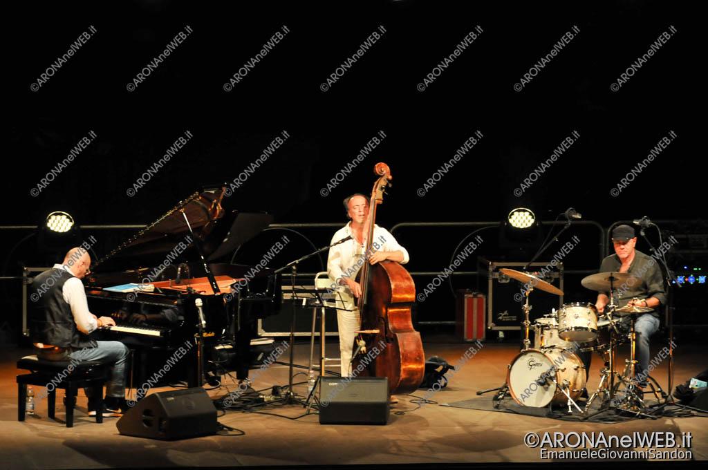 EGS2018_25246   Arona Music Festival 2018 – The Italian Trio