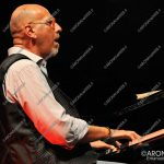 EGS2018_25286 | Arona Music Festival 2018 – The Italian Trio