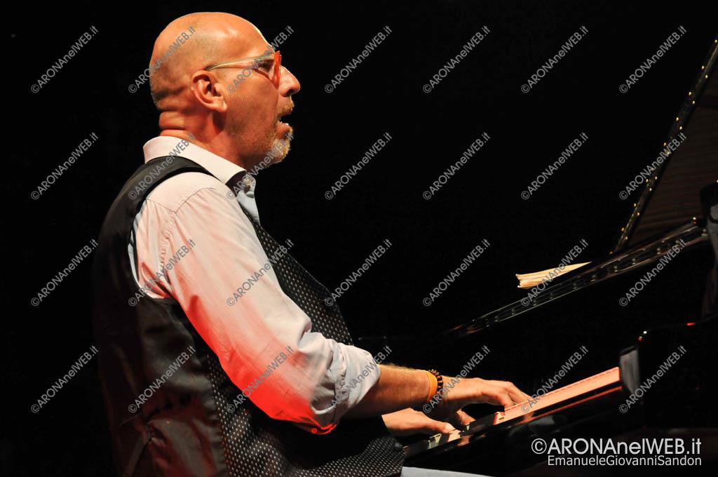 EGS2018_25286   Arona Music Festival 2018 – The Italian Trio