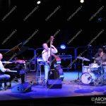 EGS2018_25337 | Arona Music Festival 2018 – The Italian Trio