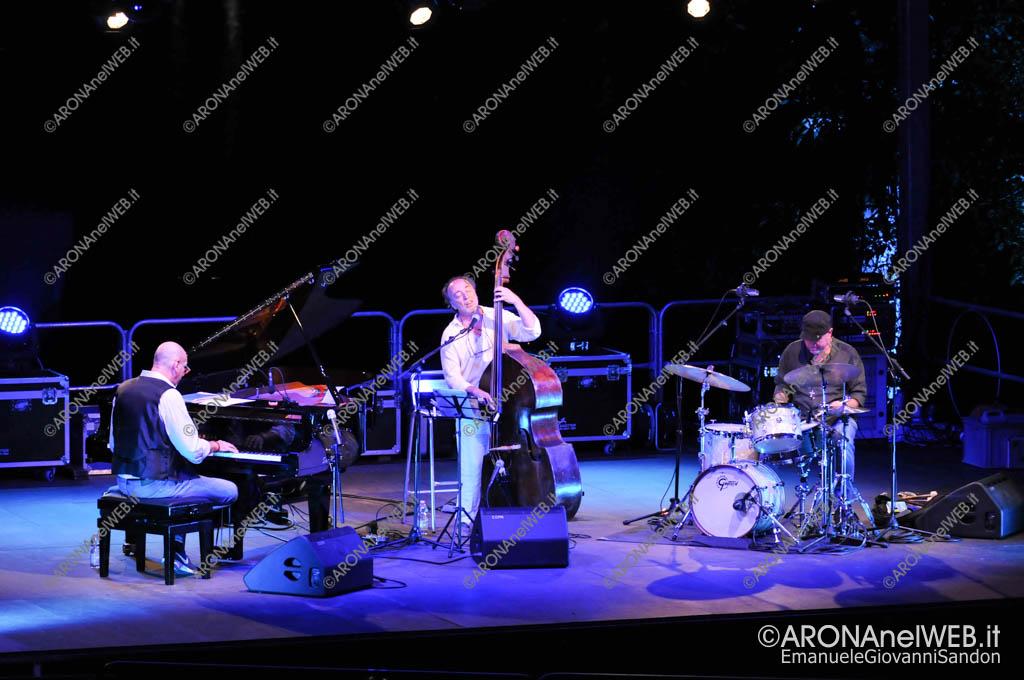 EGS2018_25337   Arona Music Festival 2018 – The Italian Trio