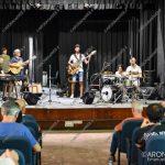 EGS2018_25355 | Jazz Masterclass con i Yellowjackets