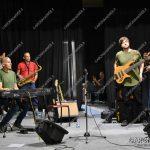 EGS2018_25362 | Jazz Masterclass con i Yellowjackets