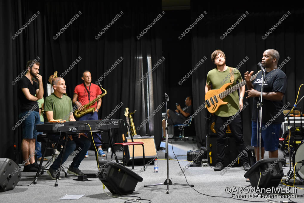 EGS2018_25362   Jazz Masterclass con i Yellowjackets