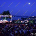 EGS2018_25433 | Arona Music Festival 2018 – Pat Metheny