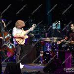EGS2018_25435 | Arona Music Festival 2018 – Pat Metheny