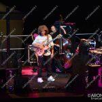 EGS2018_25449 | Arona Music Festival 2018 – Pat Metheny