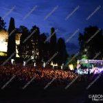 EGS2018_25479 | Arona Music Festival 2018 – Pat Metheny al Parco della Rocca Borromea