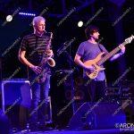 EGS2018_25525 | Arona Music Festival 2018 – Yellowjackets