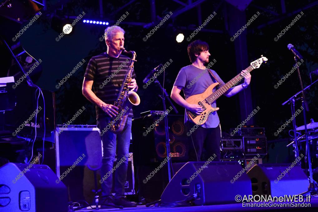 EGS2018_25525   Arona Music Festival 2018 – Yellowjackets