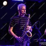 EGS2018_25527 | Bob Mintzer