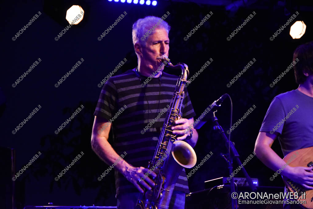 EGS2018_25527   Bob Mintzer