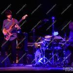 EGS2018_25555 | Arona Music Festival 2018 – Yellowjackets