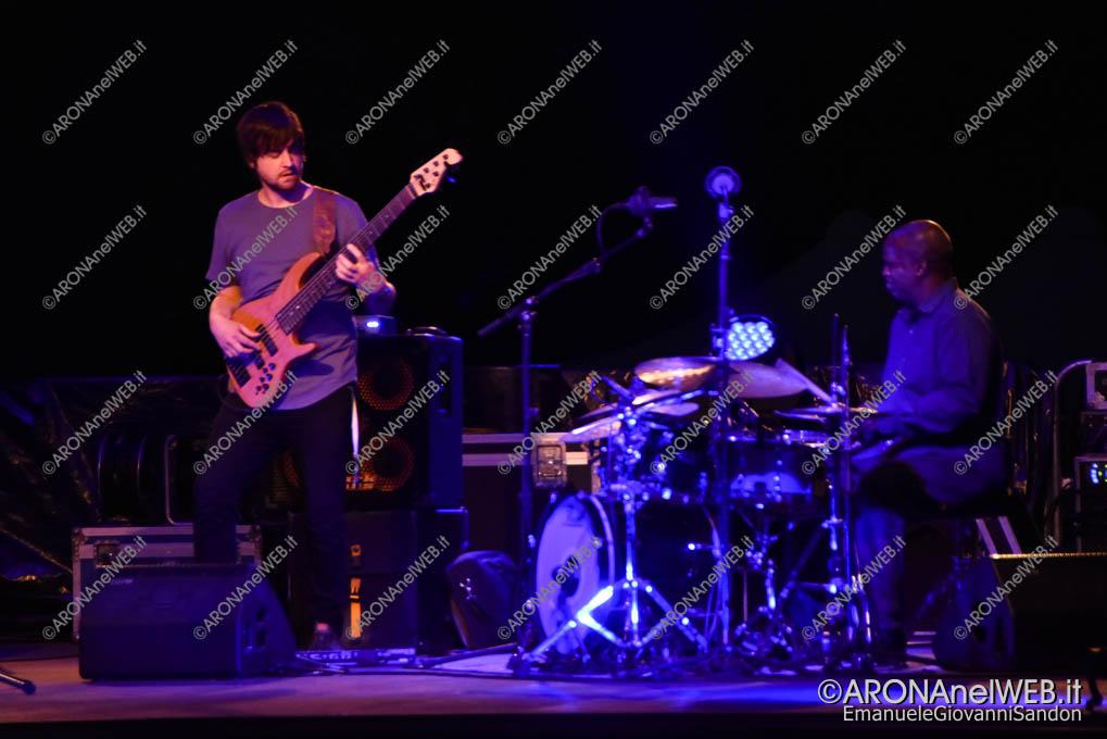 EGS2018_25555   Arona Music Festival 2018 – Yellowjackets