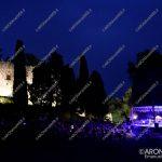 EGS2018_25588 | Arona Music Festival 2018 – Yellowjackets